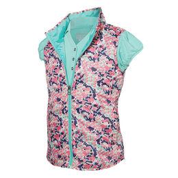 Garb Girls' Brooke Vest