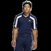 Sport HEAT.RDY Polo Shirt