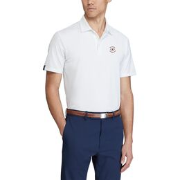 2020 U.S. Open Active Fit Golf Polo Shirt