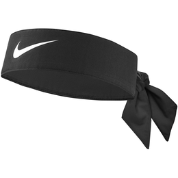 Youth Head Tie 2.0