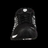 Alternate View 2 of Hypercourt Express Men's Tennis Shoe - Black/White
