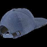 AeroBill Pro Hat Majors