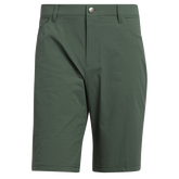 Alternate View 5 of Go-To Five-Pocket Shorts