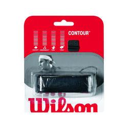 Wilson Contour Replacement Grip