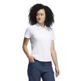 Alternate View 1 of Performance Primegreen Short Sleeve Polo Shirt