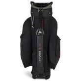 Alternate View 3 of Dri Lite Sport Cart Bag