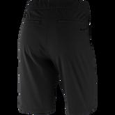 Alternate View 7 of Flex UV Bermuda Golf Shorts