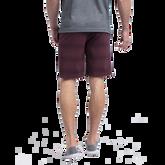 TravisMathew Tepic Shorts