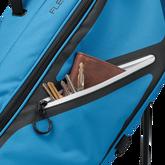 Alternate View 2 of FlexTech Lite Stand Bag
