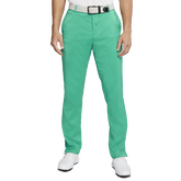 Flex Men's Golf Pants