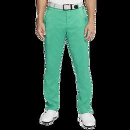 Flex Men's Golf Pants