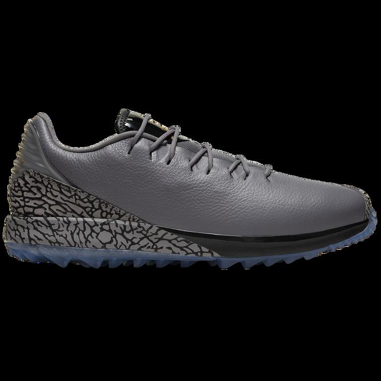 Jordan ADG Trainer Men's Golf Shoe - Charcoal