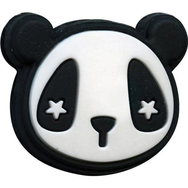 Panda Face String Dampener
