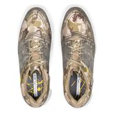 FootJoy HyperFlex II Men's Golf Shoe - Camouflage