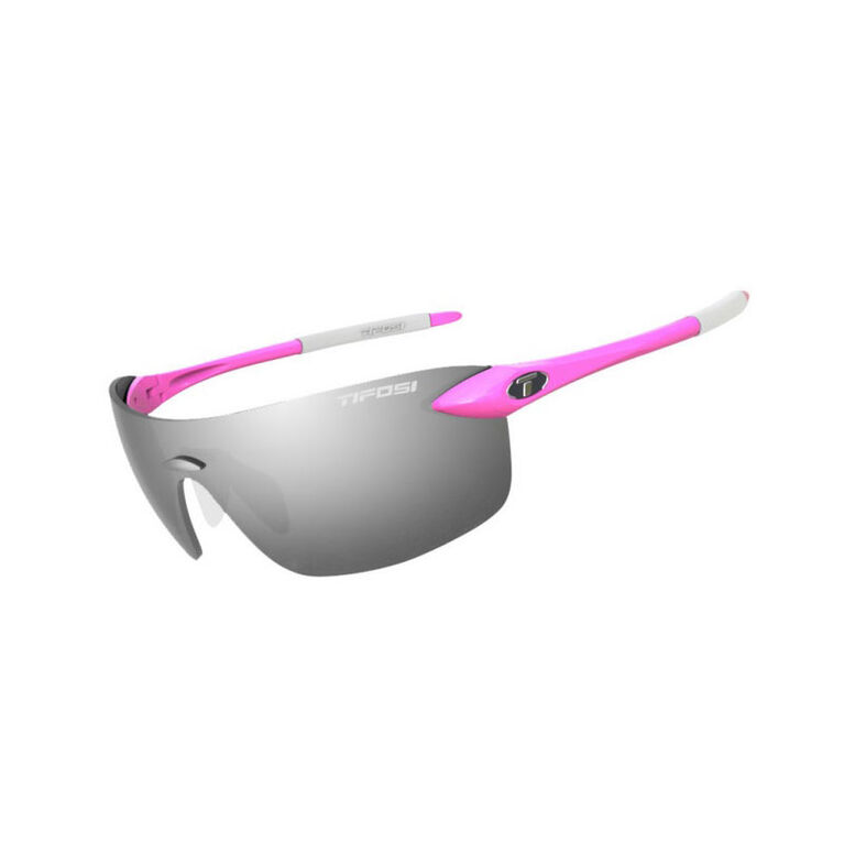 Tifosi Vogel 2.0 - Neon Pink