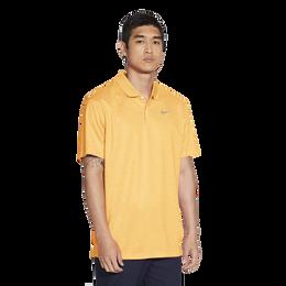 Dri-FIT Victory Men's Printed Golf Polo