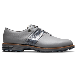 Premiere Series - Packard SL Men's Golf Shoe