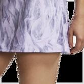Alternate View 2 of Printed Tennis Skirt
