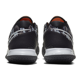 Alternate View 4 of NikeCourt Air Zoom Vapor Cage 4 Men's Tennis Shoe - Black/White