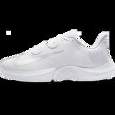 Alternate View 1 of NikeCourt  Air Zoom GP Turbo Women's Hard Court Tennis Shoe