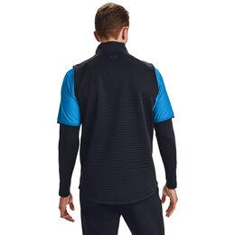 Storm Evolution Daytona Full-Zip Vest