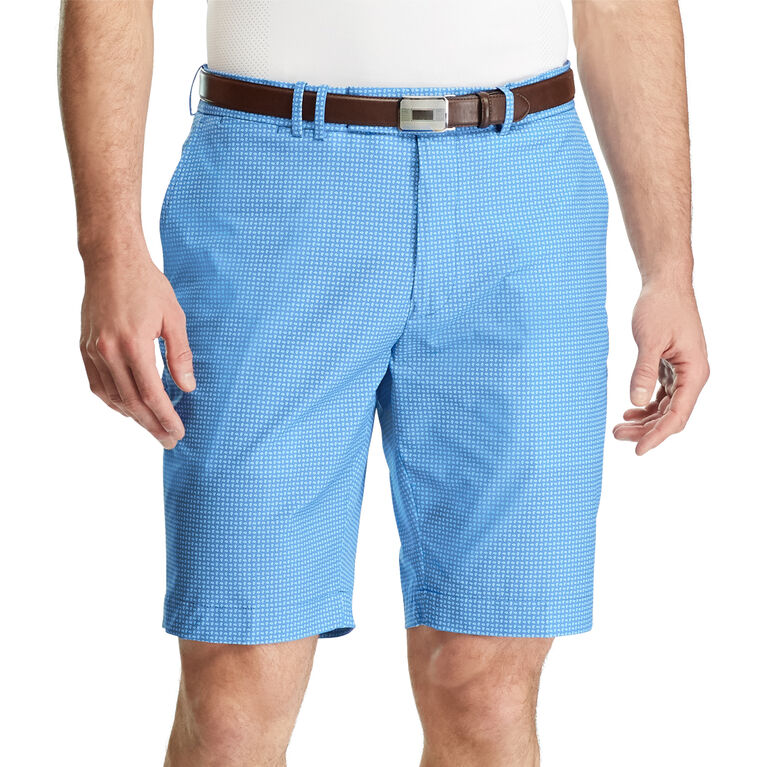 e969308d007ea Images. RLX Golf Classic Fit Stretch Short