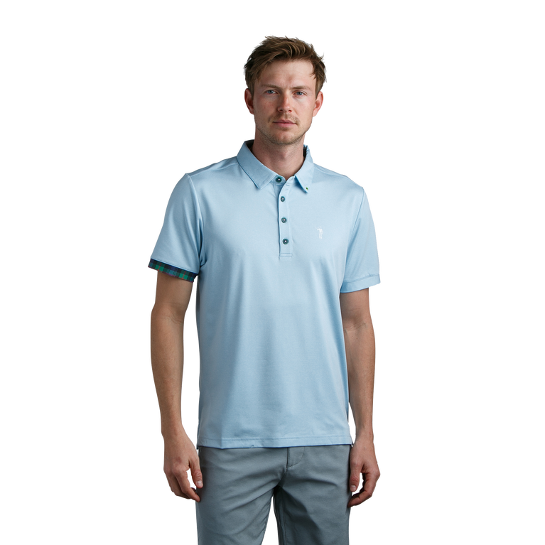 Murray Classic Polo