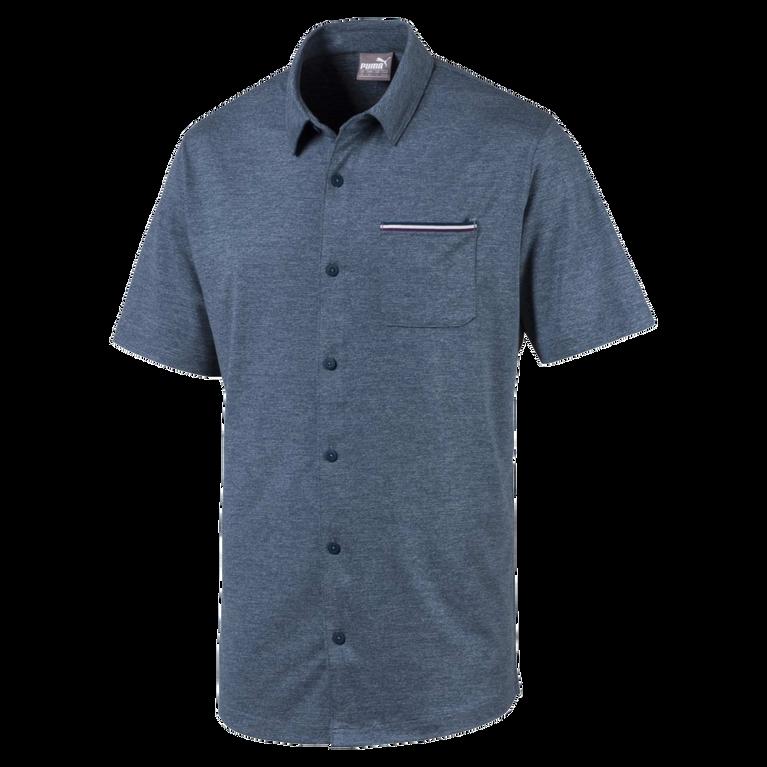 Tradewinds Golf Shirt