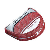 TaylorMade TP Ardmore Putter w/Lamkin