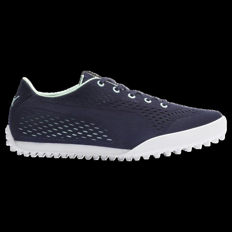 Monolite Cat EM Women's Golf Shoe - Navy