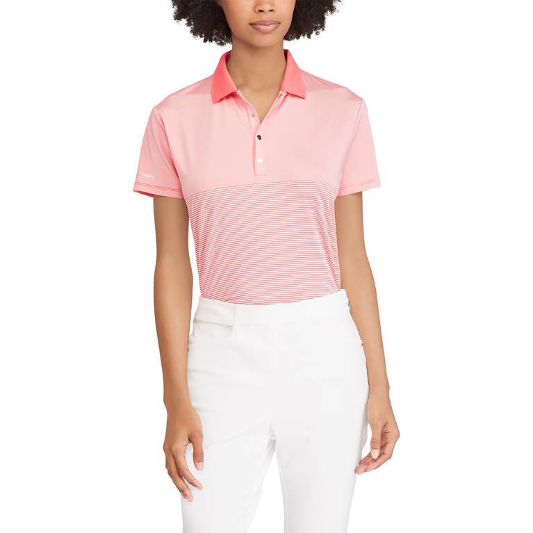 RLX Classic Fit Golf Polo