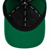Alternate View 4 of Pine Needles Hat