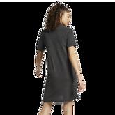 Dri-FIT Dress