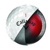 Alternate View 3 of Callaway Chrome Soft Golf Balls
