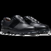 Alternate View 3 of Premiere Series - Packard BOA Men's Golf Shoe