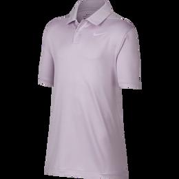 4b1da450 Kids' Golf Shirts, Polos & Tops | PGA TOUR Superstore