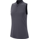 Dri-FIT Women's Sleeveless Golf Polo