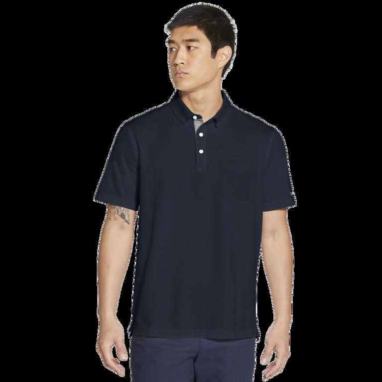 Dri-FIT Player Men's Golf Polo