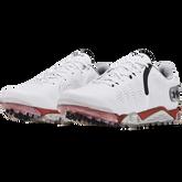 Alternate View 2 of Spieth 5 SL Men's Golf Shoe
