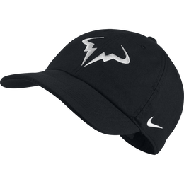 AeroBill H86 Rafa Hat