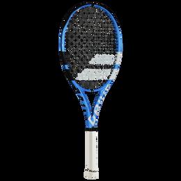 b54efd3a2c Un-Strung Tennis Racquets from Babolat