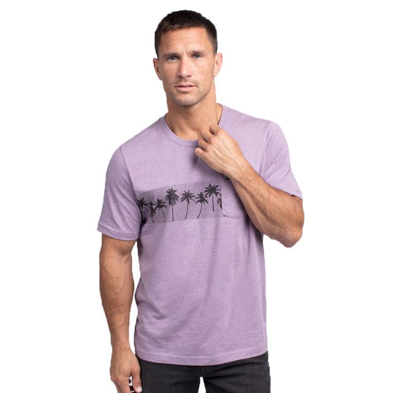 Palmin T-Shirt