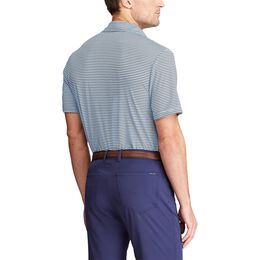 2020 U.S. Open Classic Fit Performance Polo Shirt