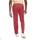 Alternate View 1 of Flex Men's Golf Pants