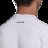 Alternate View 6 of FreeLift HEAT.RDY Polo Shirt