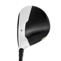 TaylorMade M2 460 Driver