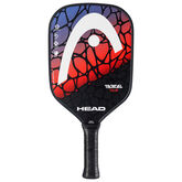 Alternate View 1 of HEAD Radical Tour Pickleball Paddle