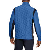 Alternate View 1 of ColdGear Reactor Golf Hybrid Elements Jacket