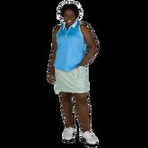 Alternate View 5 of Limonata Collection: Mina Dot Print Golf Skort