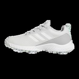 Response Bounce 2.0 Women's Golf Shoe - Grey